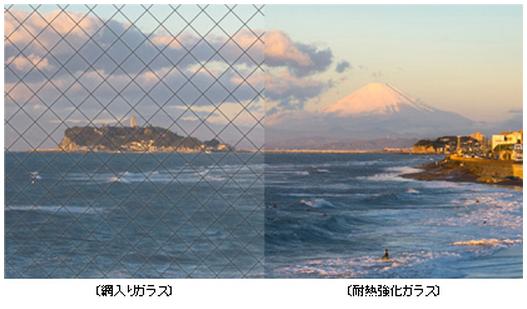 スクリーンショット 2015-08-01 17.59.29